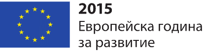 EUeyd_logo