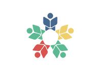 Първа национална среща за образование за развитие
