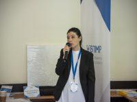 Марияна Филипова - STEALM ACADEMY