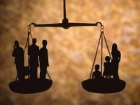 Международен ден за социална справедливост