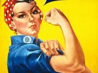 Международен ден на жената