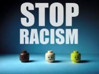Международен ден за елиминиране на расовата дискриминация