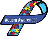 Международен ден за повишаване на информираността за аутизма