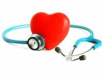 Международен ден на здравето