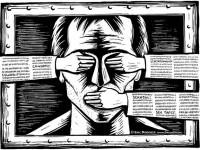 Международен ден на свободната преса