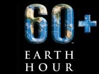160319_Earth-Hour_WWF