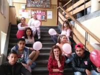 Yambol-pink