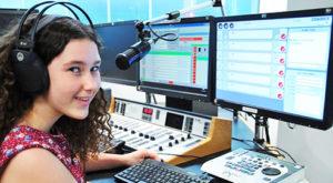 radio-school