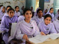 girls-education
