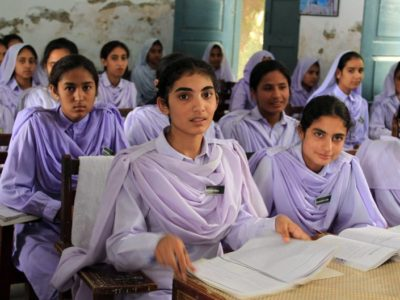 girls-education