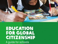 Oxfam-Guide-for-schools