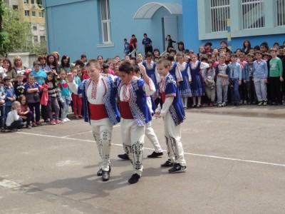 Lovech_OU-HNikiforov