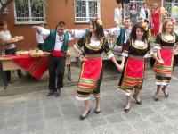 Plovdiv_PGT