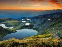 Международен ден на планините