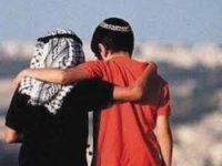 Международен ден за човешка солидарност